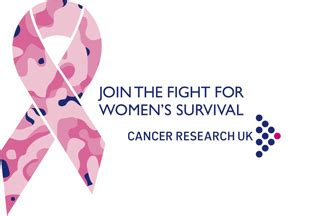Research report on breast cancer