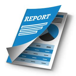 How to Write a Good Accident or Incident Report #